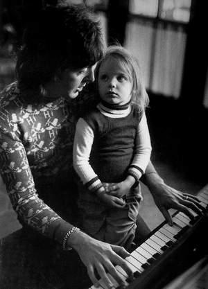 Paul McCartney And Michael Jackson Say Say Say Dime Dime Dime